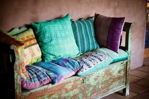 מחזור רהיטים ישנים