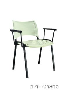 כסאות המתנה נוחים