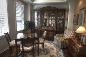 חידוש רהיטים